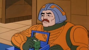 He-Man and the Masters of the Universe, Season 2 Episode 27 image