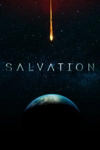 Salvation as Bass Shepherd