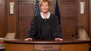 Judge Judy Is Ending, but Judy Sheindlin Isn't Going Anywhere