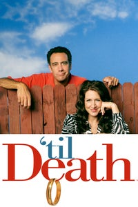 'Til Death as Tommy Campbell
