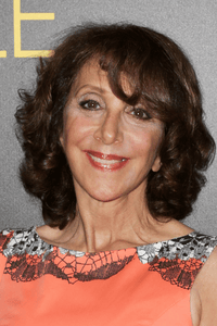 Andrea Martin as Waiting Room Patient