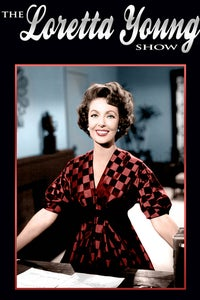 The Loretta Young Show as Sayer