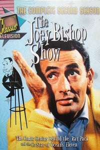 The Joey Bishop Show as Conway