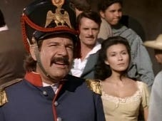 The New Zorro, Season 2 Episode 10 image
