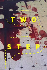 Two Step as Horace