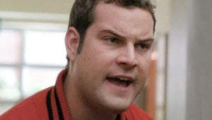Glee's Max Adler Says  He's Prepping for Karofsky's ... Lady Gaga Moment?