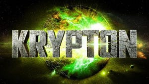 Syfy Orders Krypton, But Can It Succeed Without Superman?