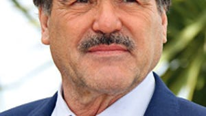 Anti-Defamation League Criticizes Oliver Stone for Comments It Considers Anti-Semitic