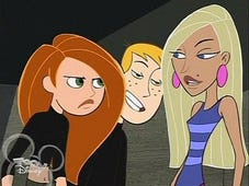 Kim Possible, Season 4 Episode 3 image