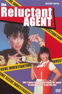 Reluctant Agent as Linda