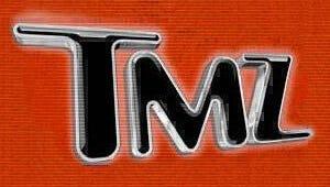 TMZ TV Renewed For Three More Years