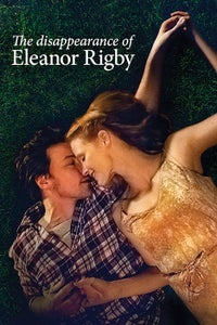 The Disappearence of Eleanor Rigby: Them