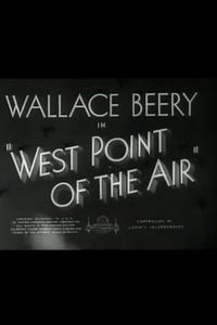West Point of the Air as Little Mike