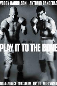 Play It to the Bone as Lia