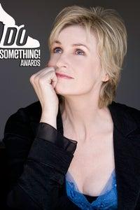 Do Something Awards 2011