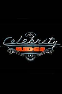 Celebrity Rides: Jay's Duesenberg