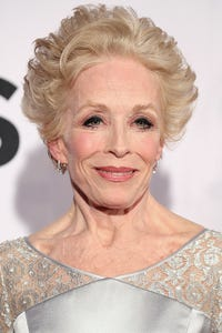 Holland Taylor as Judge Kittleson