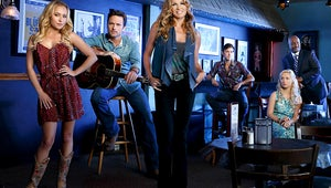 ABC Orders Full Season of Nashville, Additional Scripts for Two More