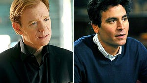 """CBS Boss """"Optimistic"""" About More Mother, Talks Axing CSI: Miami"""