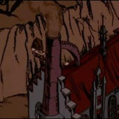 Jumanji, Season 3 Episode 5 image