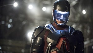 CW Orders Arrow/Flash Spin-off, New Drama from Vampire Diaries Boss
