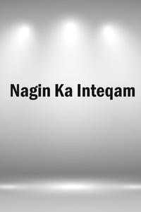 Nagin Ka Inteqam as Rajiv