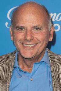 Kurt Fuller as Jerry