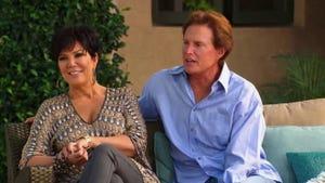 Keeping Up With the Kardashians, Season 5 Episode 12 image