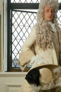 Anthony Higgins as Gobler