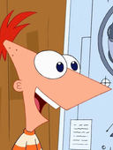 Phineas and Ferb, Season 3 Episode 22 image