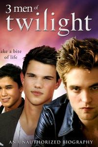 3 Men of Twilight
