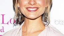 Smallville's Allison Mack Joins FX's Wilfred