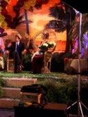 Party of Five, Season 6 Episode 8 image