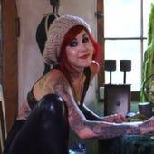 LA Ink, Season 4 Episode 13 image