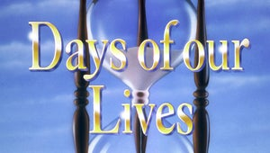 NBC Boss Says Days of Our Lives Will Continue