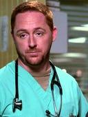 ER, Season 15 Episode 13 image