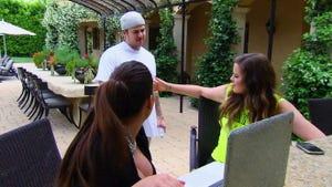 Keeping Up With the Kardashians, Season 8 Episode 5 image