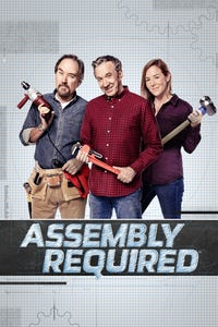 Assembly Required: Special Edition