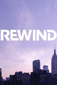 Rewind as Bryce