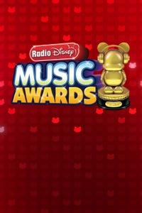 Disney Channel Presents the 2016 Radio Disney Music Awards