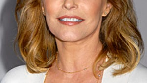 Keck's Exclusives: Chuck Casts Sarah's Mom