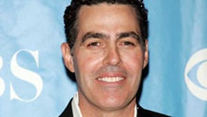 Can Carolla Rev Engines as Host of U.S. Top Gear?
