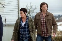 Supernatural, Season 9 Episode 19 image