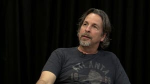 Kevin Pollak's Chat Show, Season 1 Episode 170 image