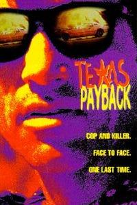 Texas Payback as Cody Giles