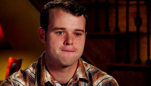 VIDEO: Josh Duggar's Younger Brothers No Longer Look up to Him