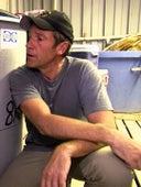 Dirty Jobs, Season 6 Episode 20 image