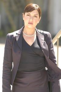 Elizabeth Peña as Pilar