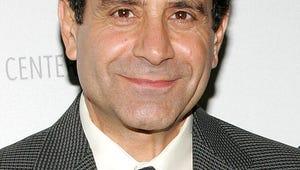 Tony Shalhoub Joins CBS Comedy