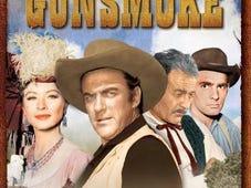Gunsmoke, Season 17 Episode 20 image